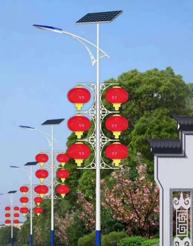 北京红灯笼